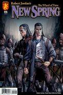 NP Comic6