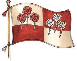 Bandera Arafel.jpg