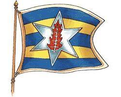 Bandera Amadicia.jpg