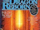 El Dragón Renacido