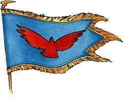 Bandera Mayene.jpg