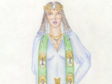 Amathera Lounault