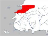 Jaramide