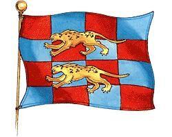 Bandera Altara.jpg