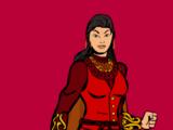 Elaida do Avriny a'Roihan