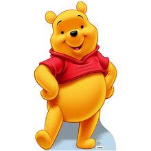 Dibujos-de-winnie-the-pooh.jpg