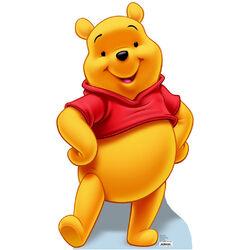 Oso Pooh