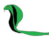Evilara