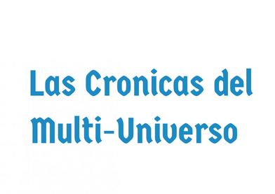 Logo de LCMU.png
