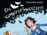 Las Gemelas Vampiro 4: El dueto Herzgeflatter