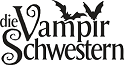 Las Hermanas Vampiro Wiki