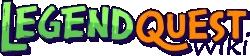 Legend Quest Encyclopedia