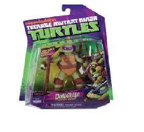 Donatello -2 nick fig.jpg