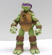 Donatello -1 fig.jpg