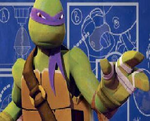 Donatello -7.jpg