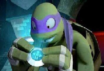 Donatello -8.jpg
