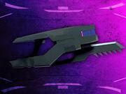 Gear-the-kraang-laser-gun.jpg