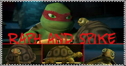 Tmnt raph and spike by culinary alchemist-d60xbps.jpg