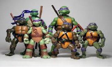 Donatello -3 fig.jpg
