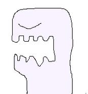 DinoBung