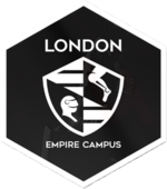 EMPIRE-CAMPUSLOGO.png