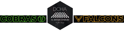 Al-Shama-Stadium-LOGOTEAM.png