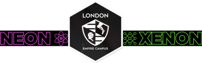 EMPIRE-CAMPUSLOGOTEAM.png