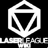 Laser League Wiki