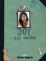 Joy-till-varlden.jpg