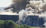 9-11-pentagon