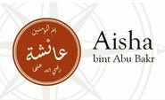 Aisha-bint-Abu-Bakr