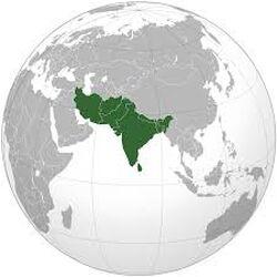 गजवा-ए-हिन्द