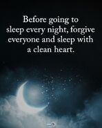 Islamic-etiquettes-sleep
