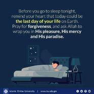 Islamic-way-sleep