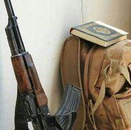 Istishhadi-suicide-bombing-in-islam-halal-or-haram-conditions-fatwa