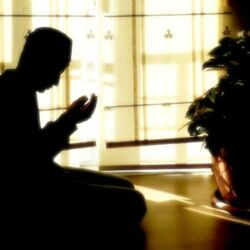 The Different Types of Voluntary Prayers