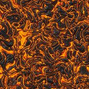 490 - Lava Texture.jpg