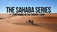 Stories-of-Companions-of-prophet-Muuhammad-SAW