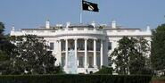 White-house-islam-flag