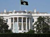 Hadith of White house