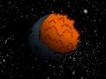 Luna de Queso