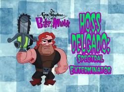 Hoss Delgado- Exterminador Espectral.png
