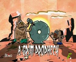 Una Profecía Macabra.png
