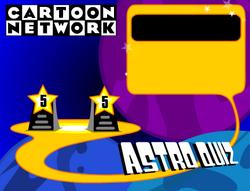 Astro Quiz.png