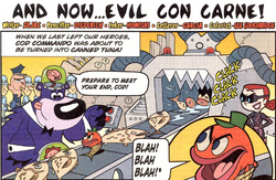 And Now... Evil Con Carne!.png