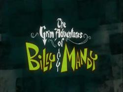 Las Macabras Aventuras de Billy y Mandy.png