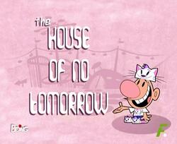 La Casa del no Mañana.png