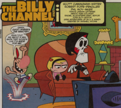 The Billy Channel.png