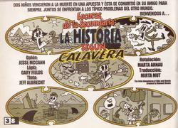 La Historia Según Calavera.png