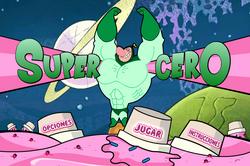 Super Cero.png